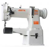 JATI JT-8B