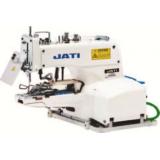 JATI JT-T373D