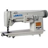JATI JT-T391