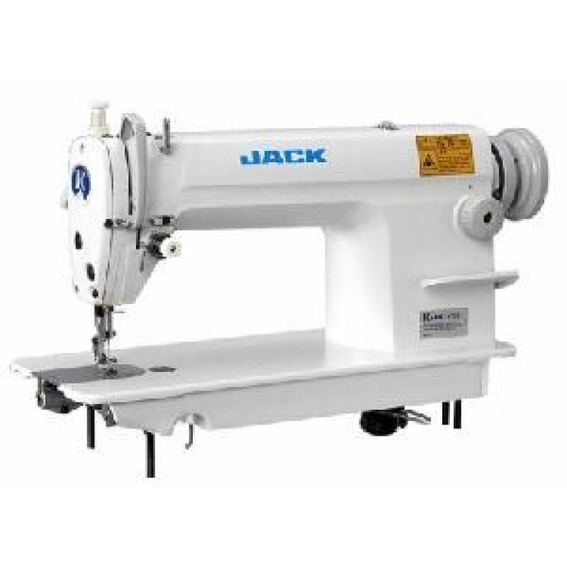 Инструкция к промышленной швейной машине