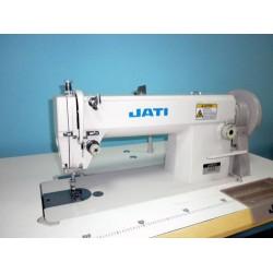 JATI JT-6-9
