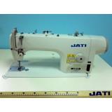 JATI JT-9900-D