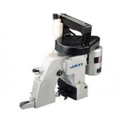 JATI JT-T26-1A