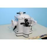 JATI JT-202