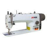 Joyee JY-A777H-BD