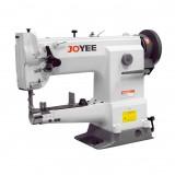 Joyee JY-H2628