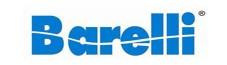 barelli-logo