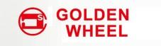 golden-wheel-logo
