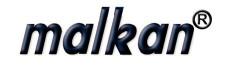 malkan-logo