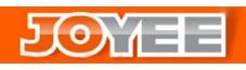 joyee-logo