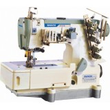 MAQI LS-31016-01-CB