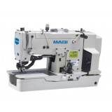 MAQI LS-Т783