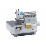 MAQI LS 800-4-13