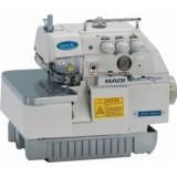 MAQI LS737F-504M2-04