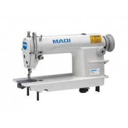 MAQI LS 8900 H