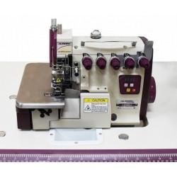 Aurora S-EX900D-6