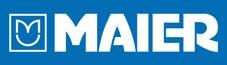 maier_logo