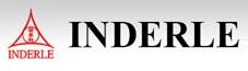 inderle_logo