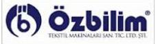 ozbilim_logo