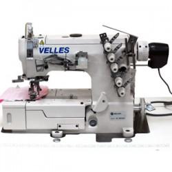 Velles VC 8016U