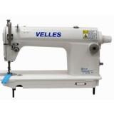 Velles VLS 1060U