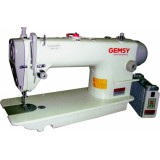 Gemsy GEM 8801 D(E)