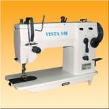 Vista SM V-20U53-3