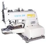 Vista SM V-373