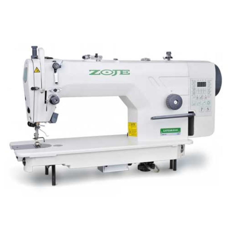 инструкция швейная машина Zoje - фото 9