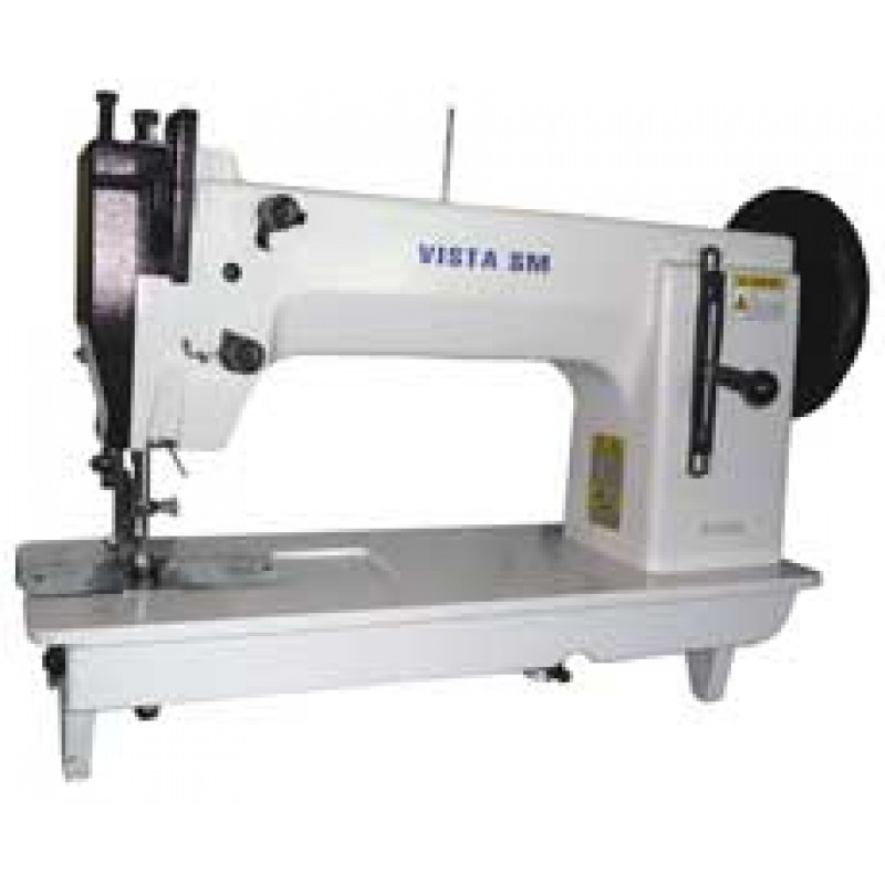 инструкция швейная машина vista 241