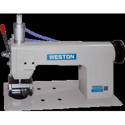 Weston W-TC 60 IN